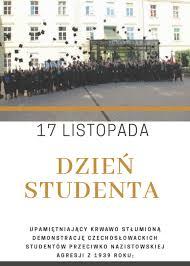 Krakow: 80th anniversary of the arrest of 25 religious of the Society of Jesus eKAI.pl
