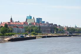 Krakow does not & nbsp; want to host the III European Games if the government does not & nbsp; compensate all expenses
