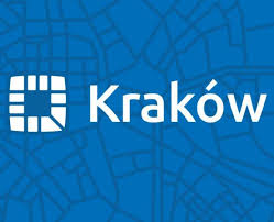 For the third time Krakow chooses bookstores of the year