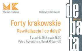 We are celebrating the 101st anniversary of the liberation of Krakow